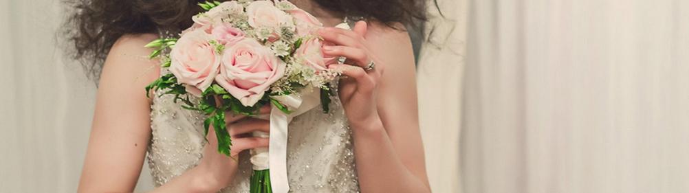 Wedding Flowers Dublin by Ongar Flower Studio Dublin